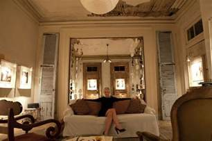 New Orleans Home Interiors New Orleans Interiors Dream Home Pinterest