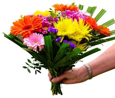 flower bouquet png transparent image pngpix
