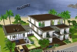 Sims 3 Home Design Ideas Sims 3 House Designs Ideas Images