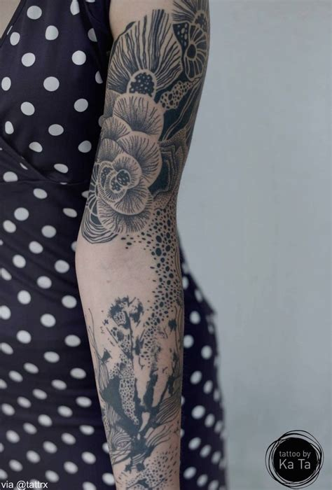 tattoo parlour budapest 1020 best images about tattoos on pinterest emily rose