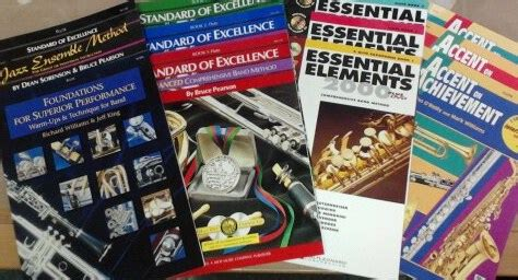 band room orlando band room accessories order form