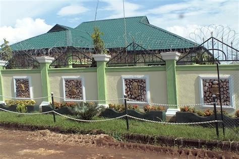 Want To Know The Cost Of Roofing Sheets (long Span