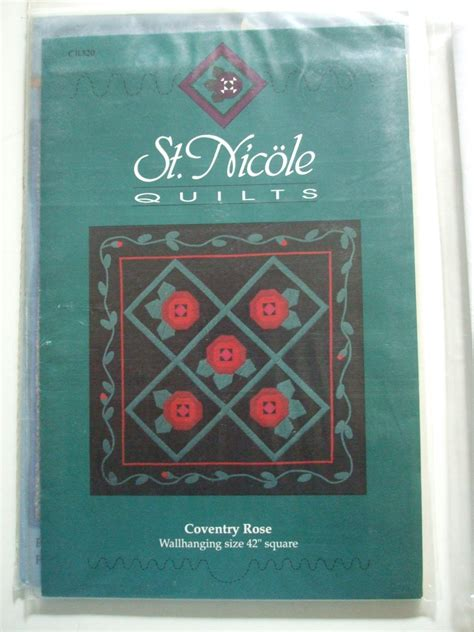apron quilt pattern wall hanging quilting crafts patterns aprons purses pillows bed runners
