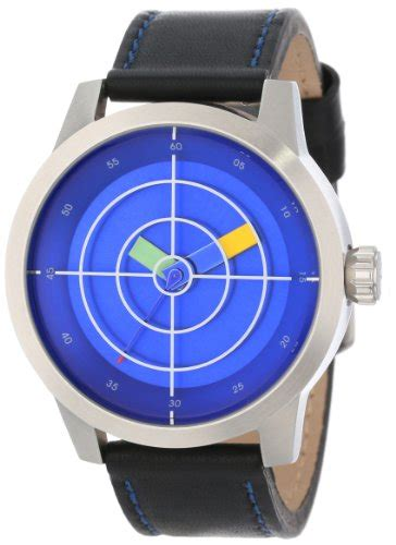 android watches for sale android s ad476bbu radar automatic blue android android ad476bbu