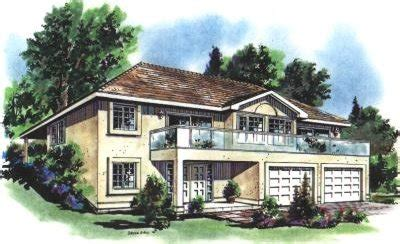 low maintenance house plans house plan alp 08mh chatham design group house plans