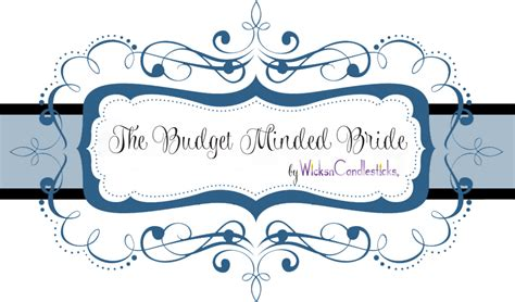 wedding banner png marriage vector png cliparts co