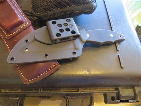 spyderco ronin for sale spyderco ronin 2 fixed blade knife g 10 4 1 inch bd1
