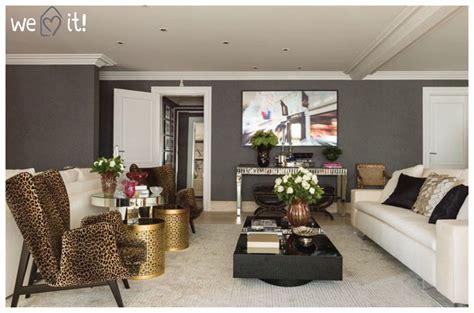 decorar living triplex casa das amigas casa das blogueiras lala rudge