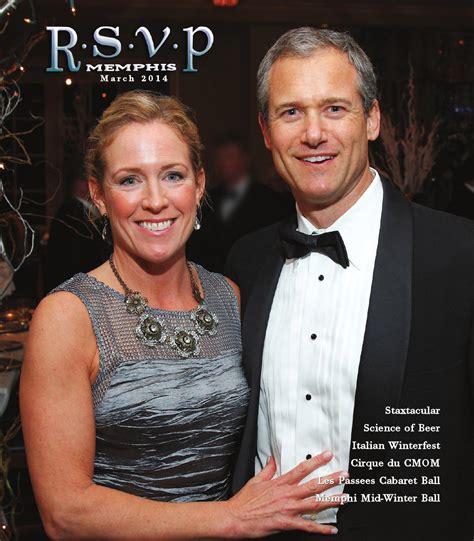 katherine johnson memphis tn rsvp magazine march 2014 by rsvp magazine issuu