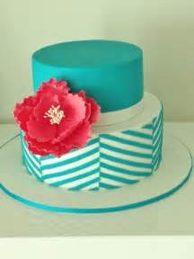 simple fondant cake designs for beginners ideas for wedding cake