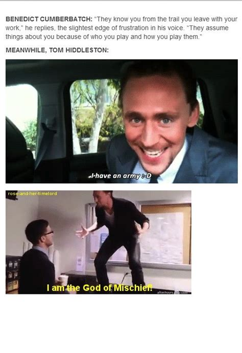 15 Best I Love Tom - 94 best things i love that are british images on pinterest