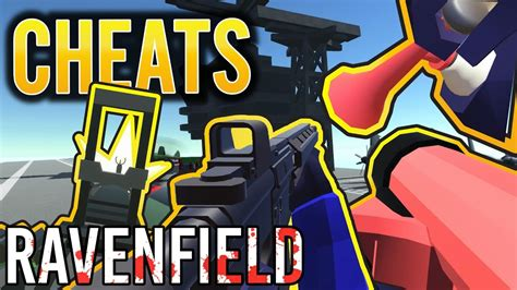 Twitch Giveaway Hack - ravenfield beta 6 secret weapons cheat hack patriot hydra hmg air horn early access