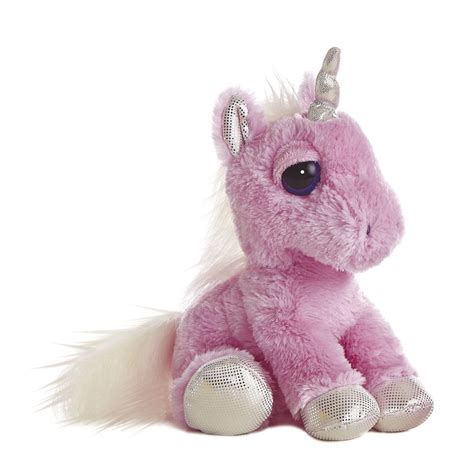 pink toy 10 of the best magical and fluffy unicorn toys yorkshire