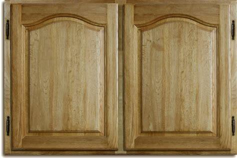 Can You Buy Just Cabinet Doors Delicate Cabinet Doors 2016