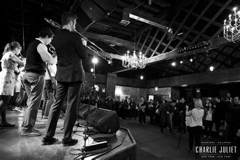 Wedding Crashers Band by The Anti Wedding Bands Of Wedding Crashers 2013