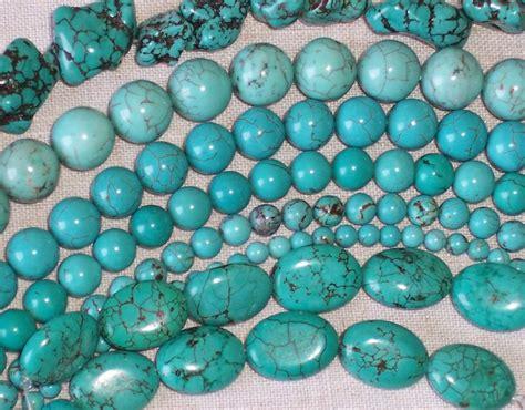 turquoise gemstone mystic gemstones turquoise howlite