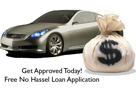 important       car loan financing car finder service advice