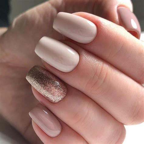 color nail designs nail designs and ideas 2018 afmu net