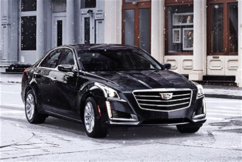 Sewell Dallas Cadillac by Dallas Cadillac Lease Specials At Sewell Cadillac Of Dallas
