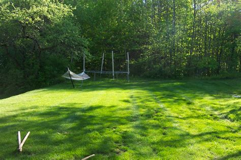 Sports Nets For Backyard by Vermont Custom Nets Backyard Sports Vermont Custom Nets