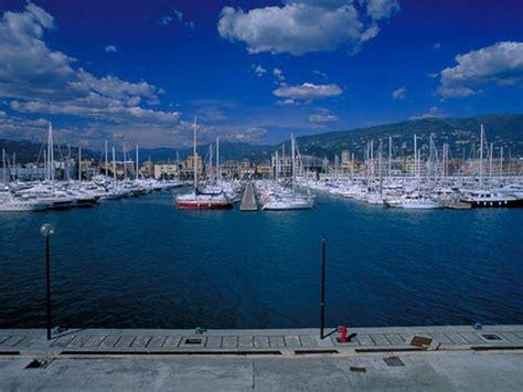 porto turistico lavagna porto turistico di lavagna fuorigenova