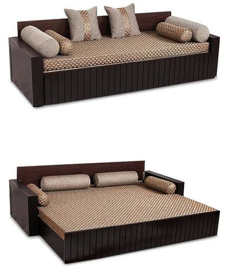 sofa price list in india aster sofa bed lines buy aster sofa bed lines online at