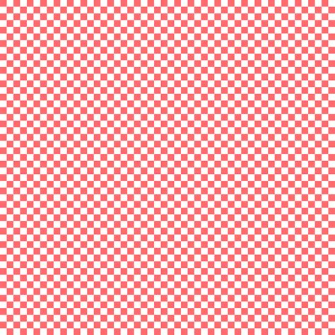 Paper Pattern - meinlilapark free digital checkerboard scrapbooking