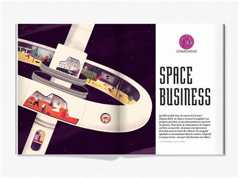 layout book illustrator 2043 book art direction and layout