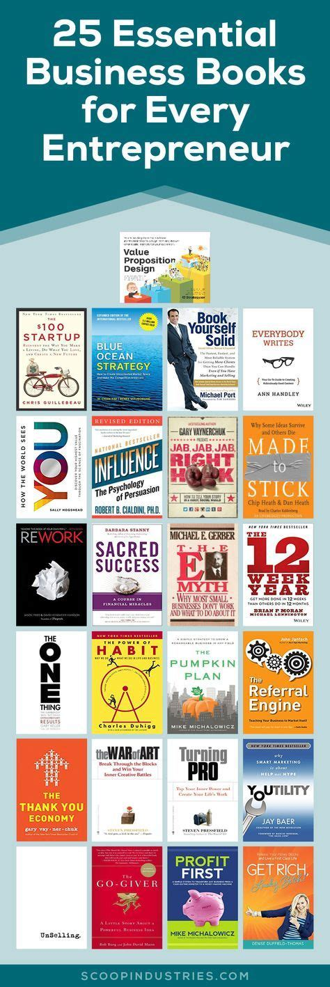 Books To Read Instead Of Mba by Best 25 Business Fashion Ideas On S