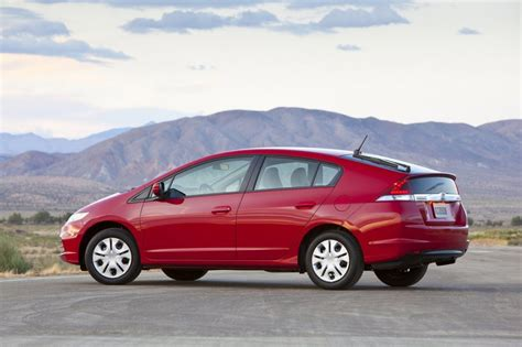 honda prius 2014 2014 honda insight pictures photos gallery motorauthority