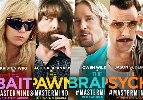 film comedy 2016 the complete list of the comedy movies of summer 2016 so