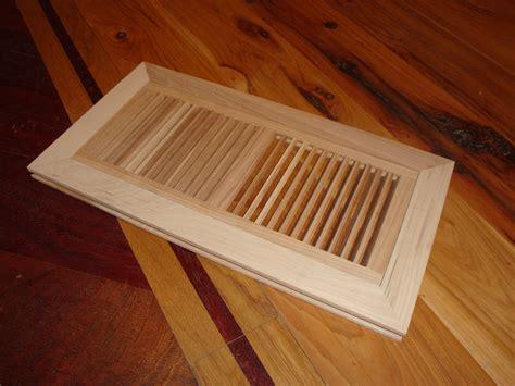 hardwood flooring jackson wy 28 images best hardwood floor jackson wy fates flooring best