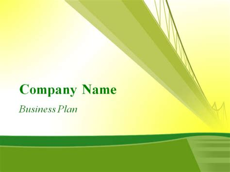 Free Business Powerpoint Templates Wondershare Ppt2flash Flash Ppt Templates Free