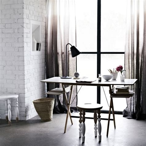 minimal office minimal home office home office decorating inspiration housetohome co uk