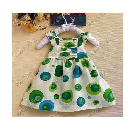 Rayyan Baby Blue rayyan store ralph dress rm39