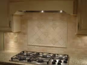 tiling ideas for kitchens kitchen tile designs stove kitchen idea
