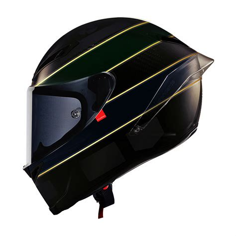custom design for a helmet the helmet art of hello cousteau