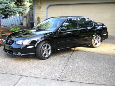 2009 nissan maxima recalls 2001 nissan maxima gxe sedan recalls problems autos post