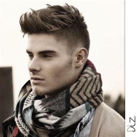 os novos cortes masculinos de index of wp content gallery corte de cabelo masculino 2015