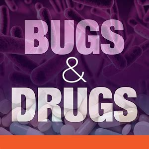 bed bug drug bugs drugs android apps on google play