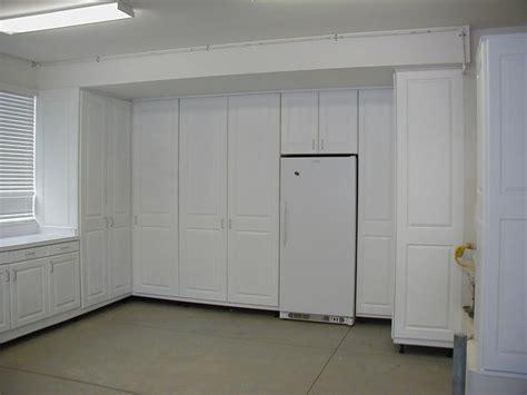 Garage Cabinets Yelp Garage Cabinets White 28 Images White Melamine Garage