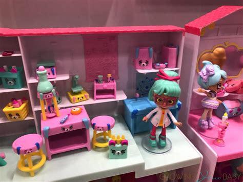 Ready Shopkins Cutie Cars Car shopkins happy places school lab growing your baby