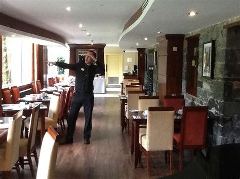 lavoro cameriere vitto e alloggio cameriere irlanda archivi thegastrojob