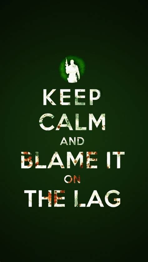 wallpaper for iphone 5 keep calm 640x1136 keep calm and blame it on the lag iphone 5 wallpaper