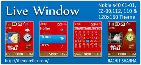 live themes for nokia e5 nokia 110 windows 8 theme images