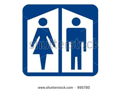 international bathroom signs apo risperidone recreational use vyvanse recreational