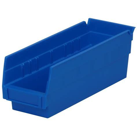 Bin Shelf by 30120 Shelf Bins 12 Inches Parts Storage Akro Mil