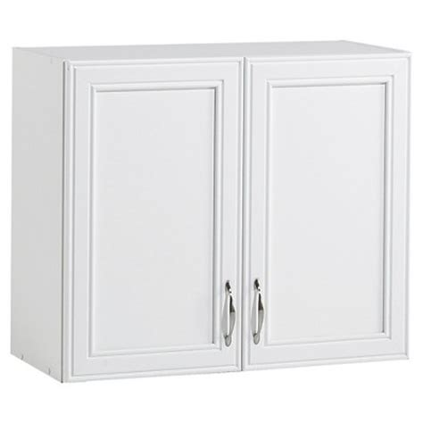 Closetmaid Corner Cabinet Pantry Cabinet Closetmaid Pantry Cabinet White With