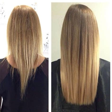 hairextensions hair extension magazine easilengths dallas hair extensions the beauty box salon