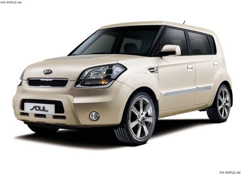 Kia Scion Price Kia Soul Prices Start At 13 995 Costs Less Than Nissan